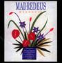 Essencia - Madredeus