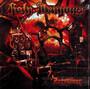 Zerstorer - Holy Dragons