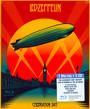Celebration Day   [Live At The O.2 Arena London 2007/12/10] - Led Zeppelin