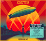 Celebration Day   [Live At The O.2 Arena London 2007/12/10] - Led Zeppelin