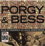 Porgy & Bess - Ella Fitzgerald / Louis Armstrong