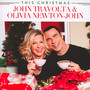 This Christmas - John Travolta / Newton-John, Olivia