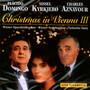 Christmas In Vienna III - Placido Domingo