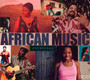 African Music Anthology - V/A