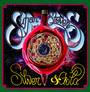 Silver & Gold - Sufjan Stevens