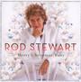 Merry Christmas Baby - Rod Stewart