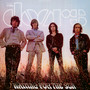Waiting For The Sun - The Doors
