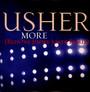 More (Red One Jimmy Joker Remix) - Usher