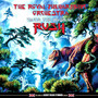Plays The Music Of Rush - The Royal Philharmonic Orchestra