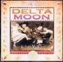 Live - Delta Moon