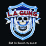 Riot On Sunset - Best Of - L.A. Guns
