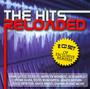 Hits Reloaded - V/A