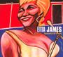 Spoonful Of Blues - Etta James