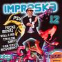 Impreska vol.12 - Radio Eska...Impreska
