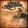 Midnight Special - Uncle Kracker