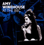 At The BBC - Amy Winehouse