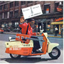 Have Guitar Will Travel - Bo Diddley