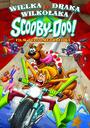 Scooby-Doo: Wielka Draka Wilkołaka - Scooby Doo!