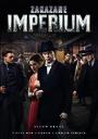 Zakazane Imperium, Sezon 2 - Movie / Film