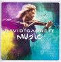Music - David Garrett