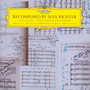 Recomposed By Max Richter: Vivaldi, - Max Richter