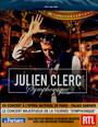 Julien Clerc Live 2012 - Julien Clerc