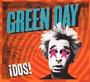 Dos! - Green Day