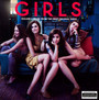 Girls Soundtrack Volume 1; Music From The Hbo Original  OST - V/A