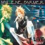 Live A Bercy - Mylene Farmer