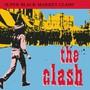 Super Black Market Clash - The Clash