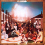 Secret Messages - Electric Light Orchestra