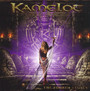 The Fourth Legacy - Kamelot