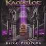 Siege Perilous - Kamelot