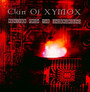 Remixes From The Underground - Clan Of Xymox