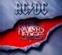 The Razor's Edge - AC/DC