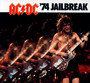 74' Jailbreak - AC/DC