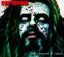 Past Present & Future - Rob Zombie