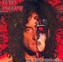In For The Kill - Kevin Dubrow