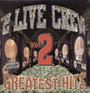 vol. 2-Greatest Hits - 2 Live Crew