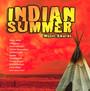 Indian Summer - V/A