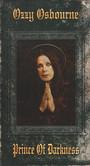 Prince Of Darkness - Ozzy Osbourne