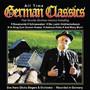 Att Time German Classics - Hans Glicka Orchestra