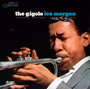 Gigolo - Lee Morgan