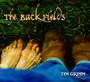 Back Fields - Tim Grimm