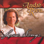 Love Songs - Andre Rieu