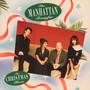 The Christmas Album - Manhattan Transfer