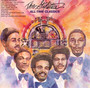All Time Classics - The Stylistics