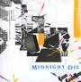 10,9,8,7,6,5,4,3,2,1 - Midnight Oil