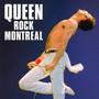 Queen Rock Montreal - Queen