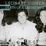 Death Of A Ladies Man - Leonard Cohen
